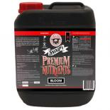 705426 Snoop's Premium Nutrients Bloom B Coco 10 Liter (2/Cs)