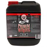705430 Snoop's Premium Nutrients Bloom B Coco 20 Liter (1/Cs) (Special Order)