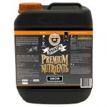 Snoop's Premium Nutrients Grow B Coco 10 Liter (2/Cs)