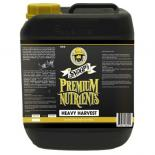 705502 Snoop's Premium Nutrients Heavy Harvest 20 Liter (1/Cs) (Special Order)