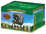 Emerald Triangle Starter Box (1/Cs) (SPECIAL ORDER)