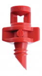 EZ-CLONE SPRAYER RED (BAG OF 100)