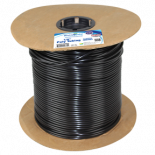708662 Hydro Flow Poly Tubing .200 OD x .135 ID 50 ft (25/Cs)