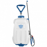 Rainmaker Battery Powered Sprayer - 5 Gal/20 L