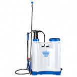 Rainmaker Backpack Sprayer - 4 Gal/16 L