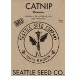 709109 Catnip OG (Case of 6)
