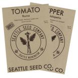 709133 Pepper - Little Bell (Sweet)  OG (Case of 6)