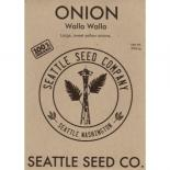 Onion - Walla Walla OG (Case of 6)