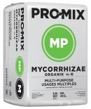 Premier Pro-Mix MP Mycorrhizae Organik 3.8 cu ft (30/Plt)