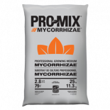 Premier Pro Mix HP Mycorrhizae 2.8 cu ft Loose Fill (57/Plt)