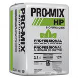 Premier Pro-Mix HP Biofungicide 3.8 cu ft (30/Plt) (Special Order)