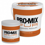 Premier Pro-Mix Pur-Mycorrhizal Powder 0.4 Dry Quart (12/Cs)