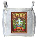 FoxFarm Happy Frog Potting Soil Tote 27 Cu Ft (Pallet of 3) (Special Order)
