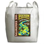 FoxFarm Salamander Soil Potting Mix Tote 55 Cu Ft (2/Plt) (Special Order)