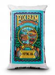 FOX FARM OCEAN FOREST� SOIL 1.5 CU FT 50 LBS (63/PALLET)