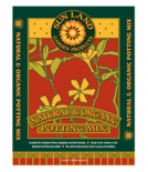 Sun Land Natural & Organic Potting Mix 1.5 cu ft (60/Plt)