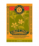 Sun Land Gro Line Premium Growers Mix 2.0 cu ft (52/Plt)