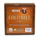 714728 Mother Earth Coco Bale 5kg