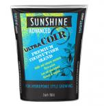 Sunshine Advanced Ultra Coir - 2 Cu. Ft.