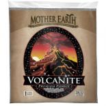 714818 Mother Earth Volcanite Pumice 1 cu ft (50/Plt)