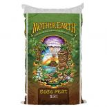 Mother Earth Coco / Peat Blend 1.5 cu ft (70/Plt)