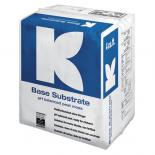 Klasmann Base Substrate 2 Medium Plus Perlite 4.0 cu ft