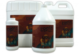 ROOTS ORGANICS HPK LIQUID BAT GUANO & K-MAG 5 GALLON