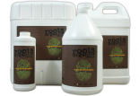 ROOTS ORGANICS EXTREME SERENE 0-2-2 - 1 GALLON SIZE