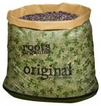715156 Roots Organics Original Potting Soil 3 cu ft (36/Plt)