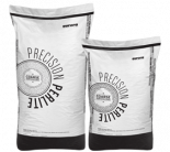 Aurora Innovations Precision Perlite Coarse 4 cu ft