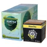 715881 Cutting Edge HumTea Original 15 Gallon