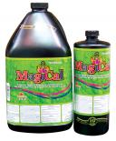 TECHNAFLORA® MAGICAL 1 LITER (12/CASE)