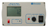 716686 Milwaukee EC / Conductivity Monitor / Range MC310