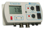Milwaukee pH / ORP Controller MC125