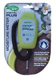Rapitest Digital Plus Moisture Meter