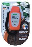 716915 Rapitest Digital Plus Soil pH Meter