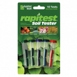 716917 Rapitest Soil Tester (12/Cs)