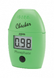 Hanna Checker Phosphate HC Low Range