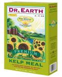 DR. EARTH� KELP MEAL 06-05-2.5 - 2 LB SIZE (12/CASE)