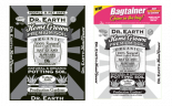 DR EARTH HOME GROWN POTTING SOIL 1.5 CUFT