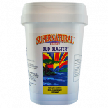 Super Natural Bud Blaster 100gm (24/Cs)