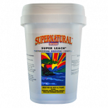 Super Natural Super Leach 160gm (24/Cs)