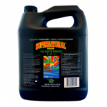 Super Natural Ultimate Thrive 4 Liter (4/Cs)