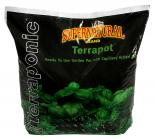 Supernatural Terra Pot 20 Liter (45/Plt)