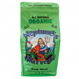 Neptunes Harvest Kelp Meal 4 lb Bag (6/Cs)