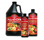 717590 Microbe Life All-In-One Gallon (4/Cs)