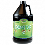 Microbe Life Root Dip-C Gallon (CA Only) (4/Cs)
