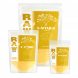 NPK RAW B-Vitamin 2 lb Dry (3/Cs)