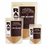 NPK RAW Cane Molasses 0.125 lb (12/Cs)