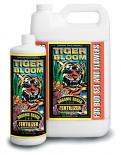 FOX FARM TIGER BLOOM� QUART (12/CASE)
